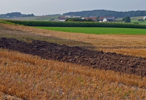 Angebote Landtechnik