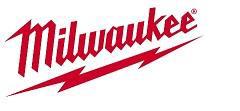 Milwaukee Werkzeuge